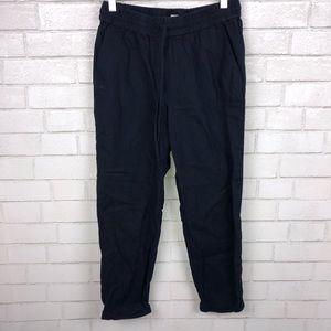 J. Crew Factory Drawstring Pants UU2273